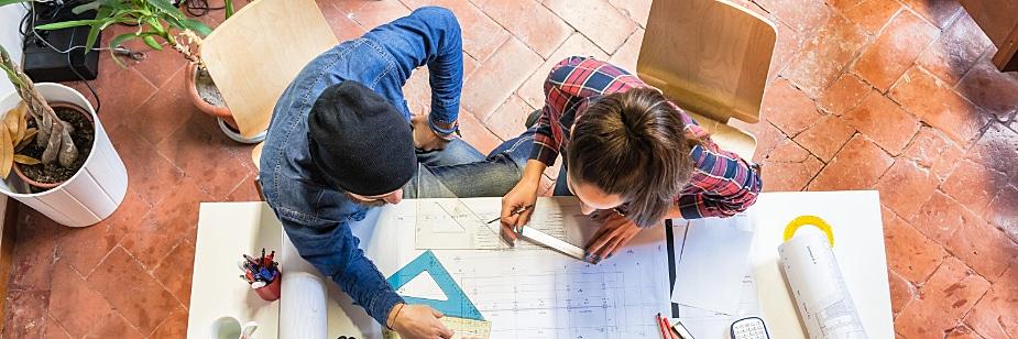 quanto custa uma faculdade de arquitetura